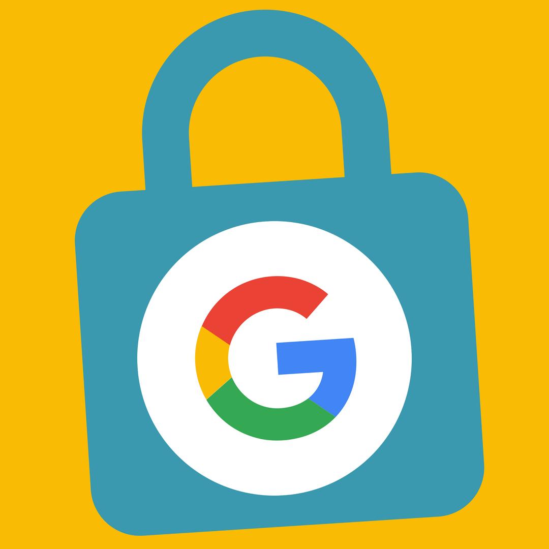Website Encryption