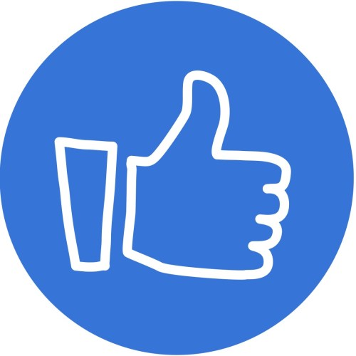 Professional Facebook Business Page Management by Geek Media
