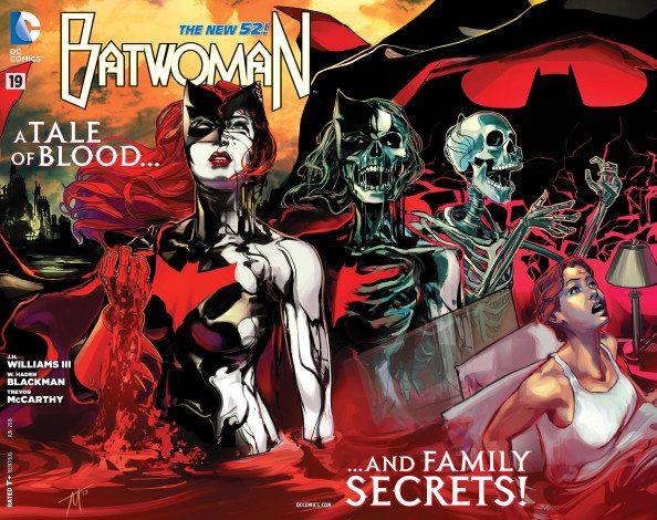Batwoman_Vol_1-19_Cover-1