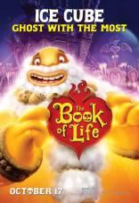 BookofLife-CharacterArt3