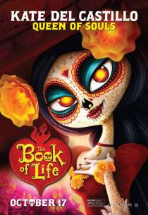 BookofLife-CharacterArt5