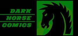 Dark-Horse-Logo-2.jpg