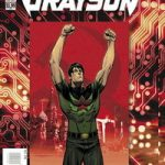 Grayson Futures End