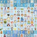 KeyWilde
