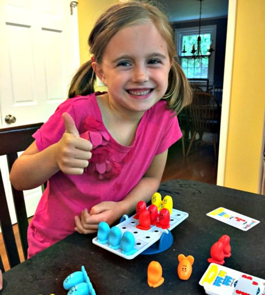 10 family games thinkfun caitlin fitzpatrick curley