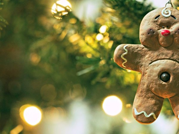 3 Alternatives to Elf on the Shelf to Inspire Kindness