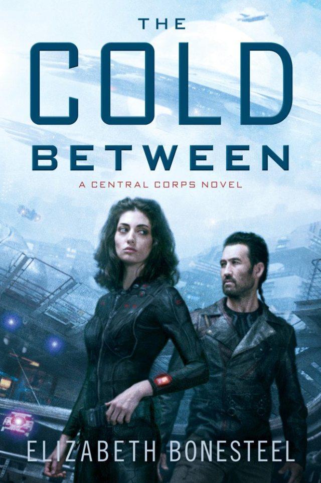 ColdBetween_PB_Final