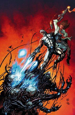 Cyborg_Vol_2-3_Cover-1_Teaser