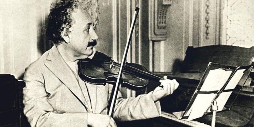 Einstein_cropped