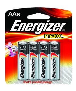 Image: Energizer