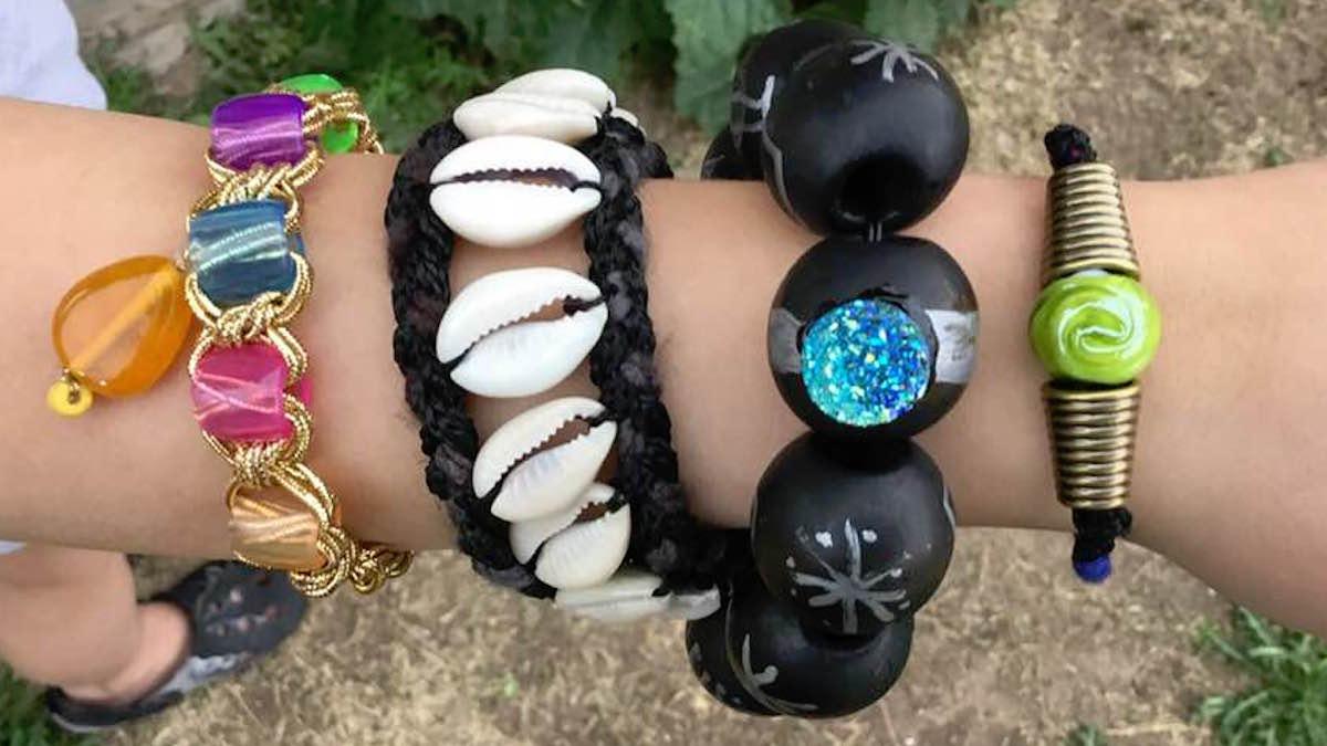 beachjewelryfeature