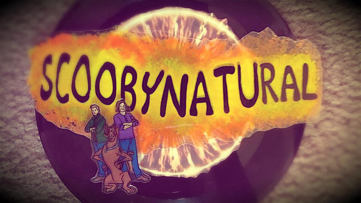 ScoobyCelFeature
