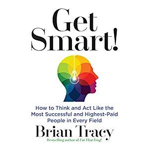 Get Smart, Image: Gildan Media, LLC