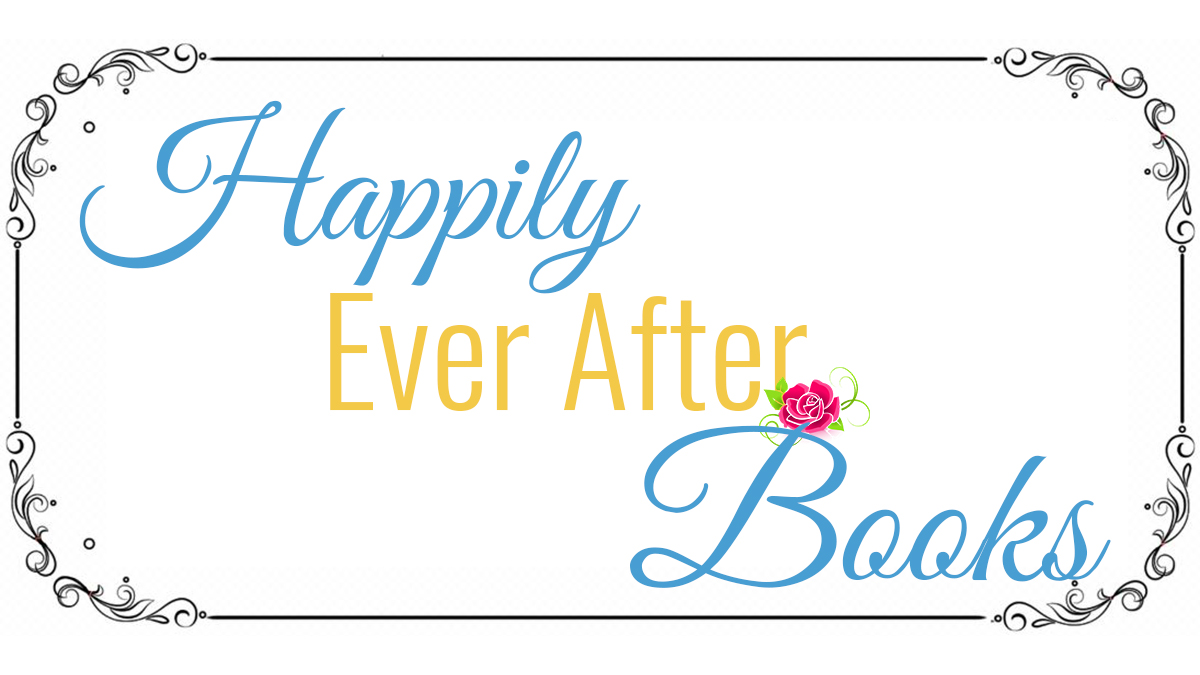 Happily Ever After Books