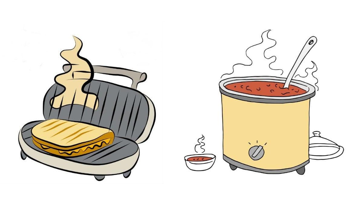 CookingCombo.jpg