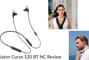 Phiaton Headphones \ Image: Phiaton