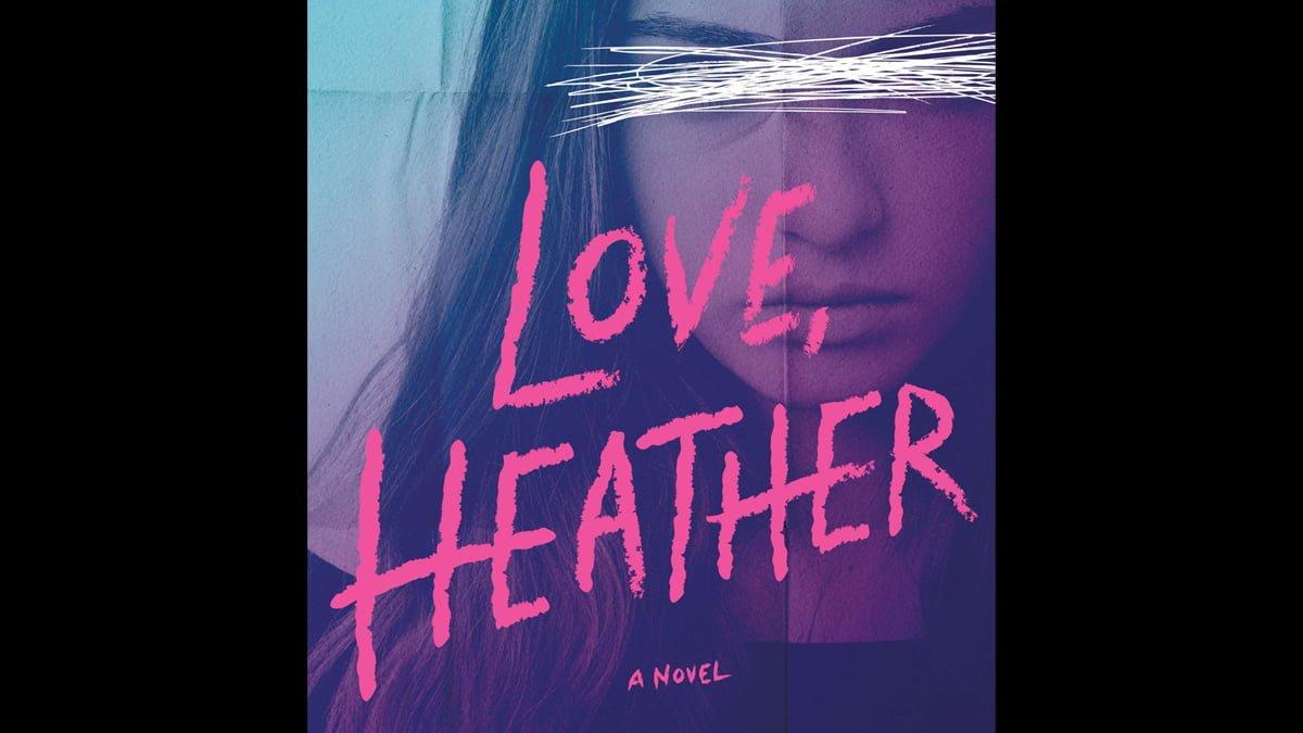 Love, Heather, Image: Sophie Brown