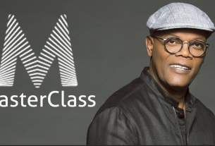 MasterClass Featured Image