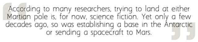 The Rate at which Scientific Exploration has Pushed Our Frontiers has been Rapid, Image Sophie Brown