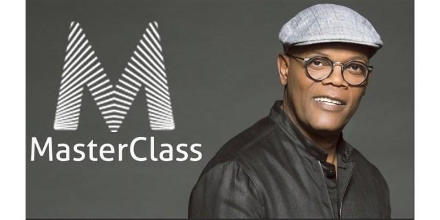 MasterClass \ Image: MasterClass