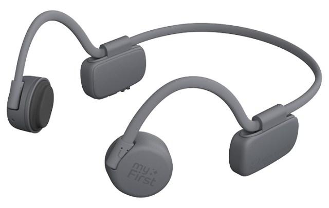 myFirst Headphones BC Wireless, Image myFirst