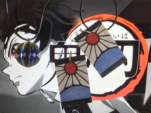 Jewelry image 2
