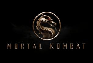 mortal kombat movie title