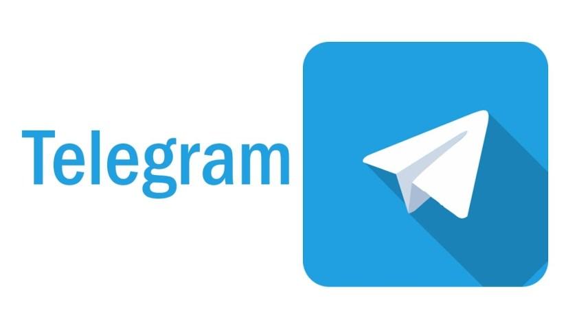 L'application Telegram perdrait ses adresses IP lors d'appels - Vivez  l'actualité avec Geeknews.fr