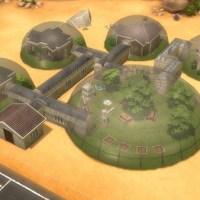 The Sims 4 Mods: O melhor do conteúdo personalizado