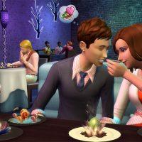 The Sims 4 Escapada Gourmet: Dicas para seu restaurante!