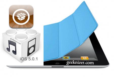 Top 10 Jailbreak Cydia Tweaks, Apps iPad 2 iOS 5