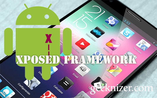 20 Best Must have Xposed Modules for Android