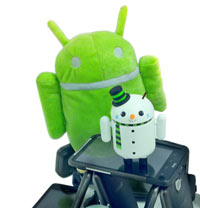 Decompile / Reverse Engineer Android APK