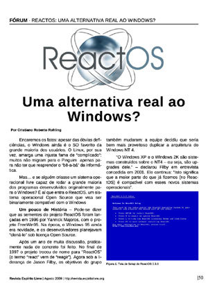 ReactOS-Uma-Alternativa-Rea