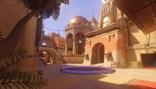 temple-of-anubis-screenshot