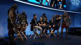 E3 2017 - 1 of 49 (32)