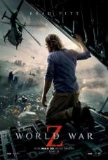 World_War_Z_8