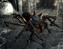 Wounded_Frostbite_Spider