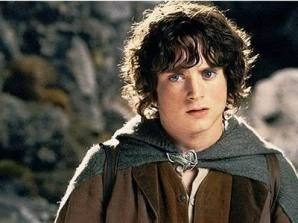 Frodo - LotR