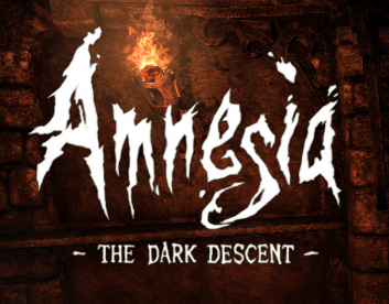 amnesia-the-dark-descent-42