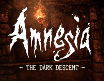 amnesia-the-dark-descent-42