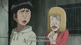 mob-psycho-100-episode-1-10
