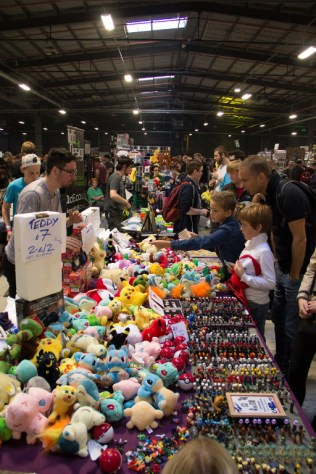 play-expo-manchester-2016-11