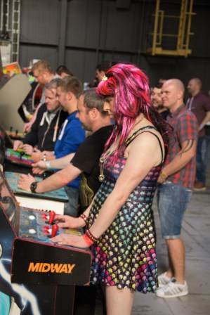 play-expo-manchester-2016-26
