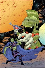 martian-manhunter-vs-marvin-the-martian