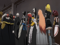 Overlord 9