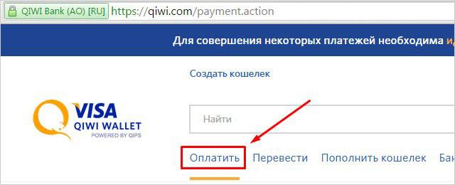 Fizetési rendszerként. Orosz fizetési rendszerek. Elektronikus fizetési rendszerek listája