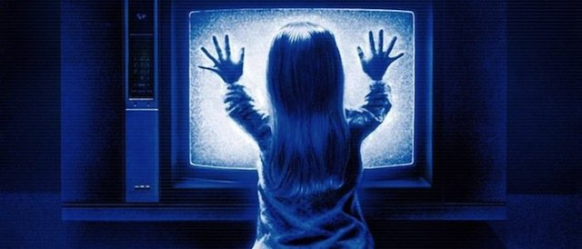 kid-friendly-horror-movies-header