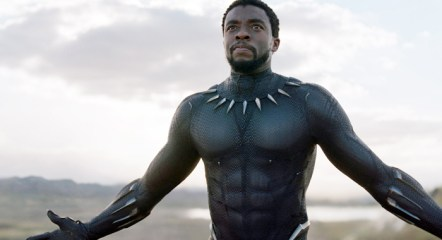 Black-Panther-Come-At-Me