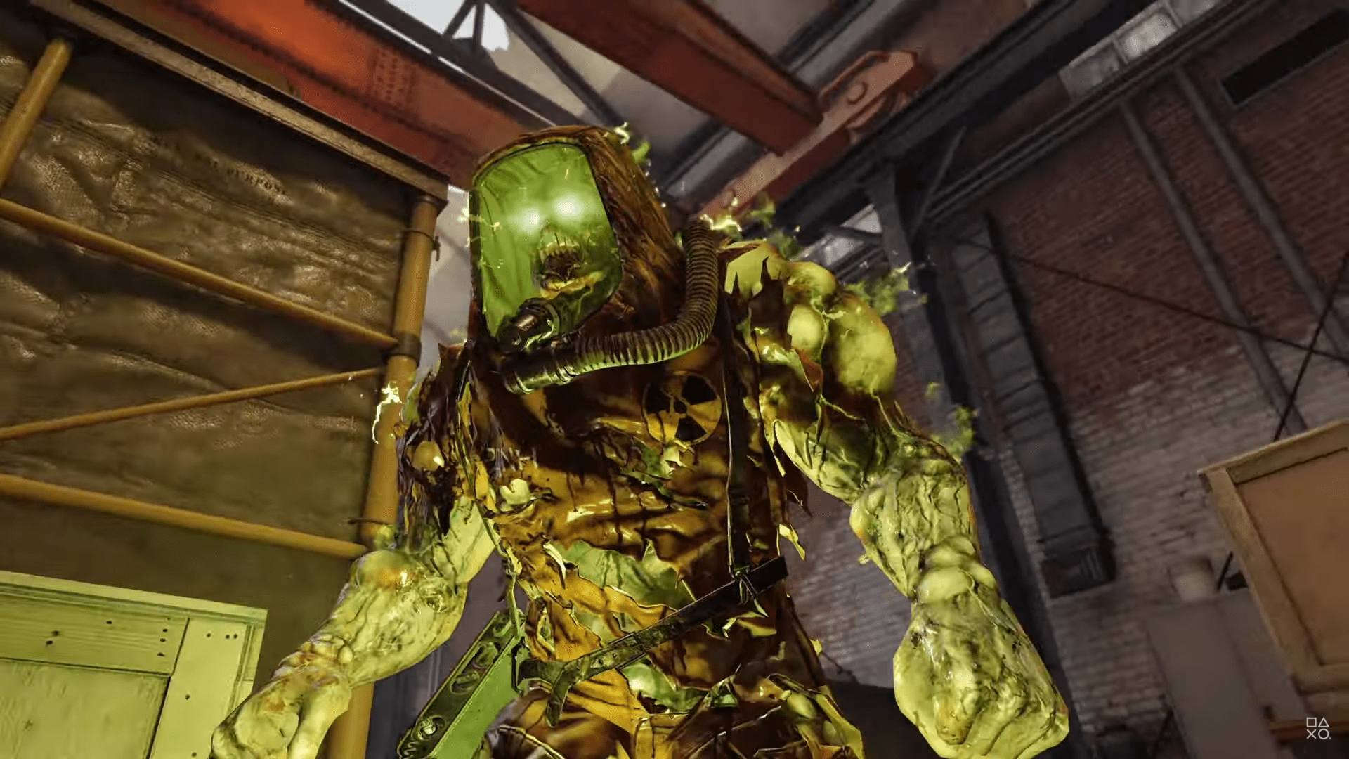 CODBLOPSCW_ZombiesOnslaught_4
